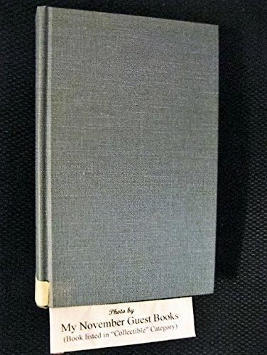 Reptile Formula (Amphibians & Reptiles of Kentucky (Kentucky Nature Studies : 2))