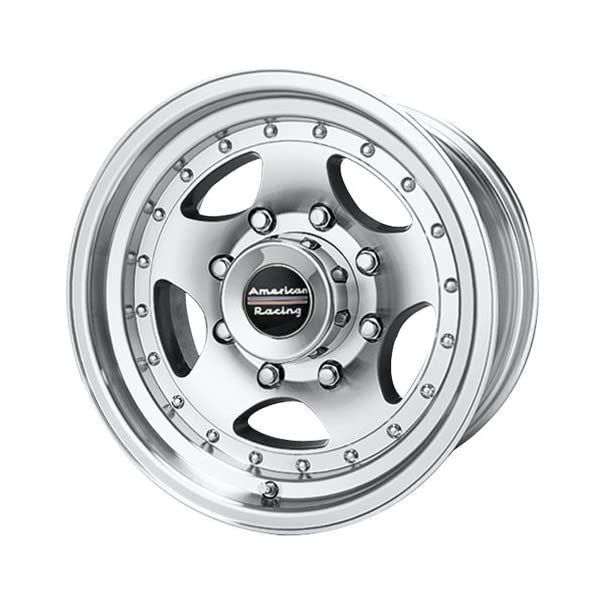 American-Racing-AR23-Machined-Wheel-with-Clear-Coat-16x88x65