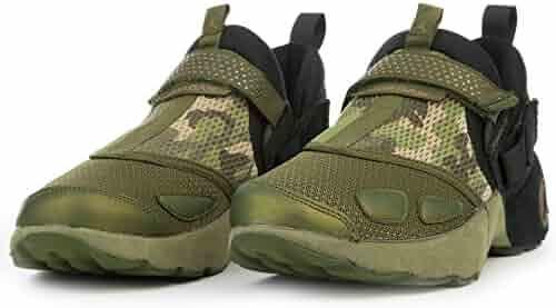 8fb634f246336 Nike JORDAN TRUNNER LX PR HC boys fashion-sneakers 897997-030_8.5Y -