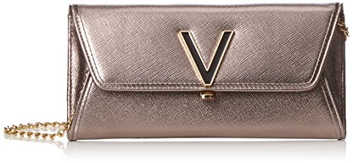 Flash Valentino Bronzo Brown by Valentino Mario Women's Tote Aq7IOqf