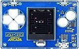 Micro Arcade Pacman, Multi