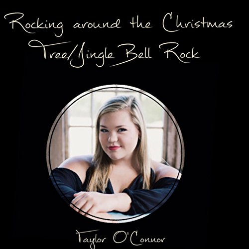 Rocking Around the Christmas Tree / Jingle Bell Rock