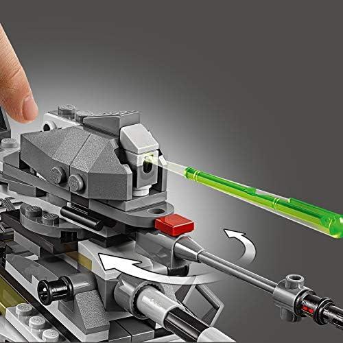 Lego 75234 Starwars At-Ap