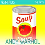 Andy Warhol: The Arts |  iMinds