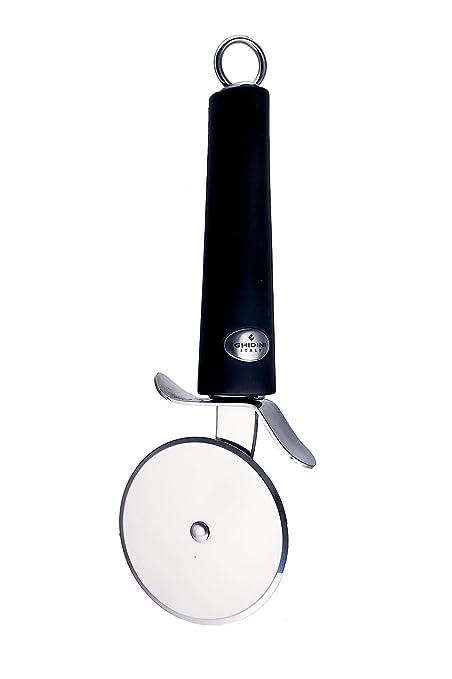 0.30 mm Unbekannt Aztek 9304Cx D/üse Fineline