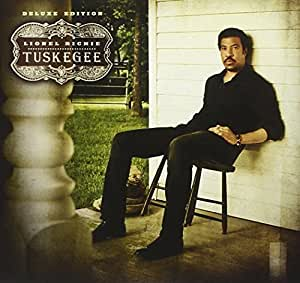 Tuskegee [Deluxe Edition] (CD/DVD)