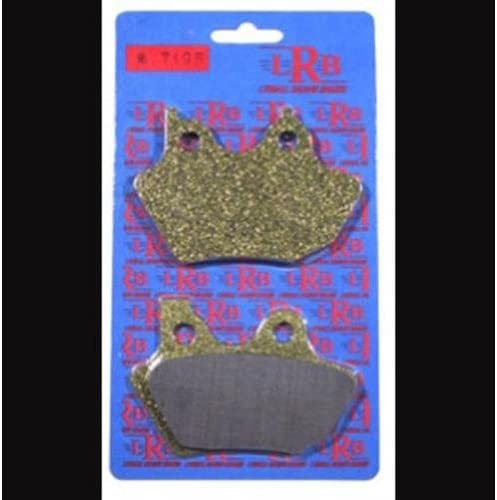 Best Harley Davidson Performance Brake Pads