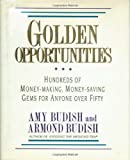 Golden Opportunities, Amy Budish and Armond D. Budish, 0805012907