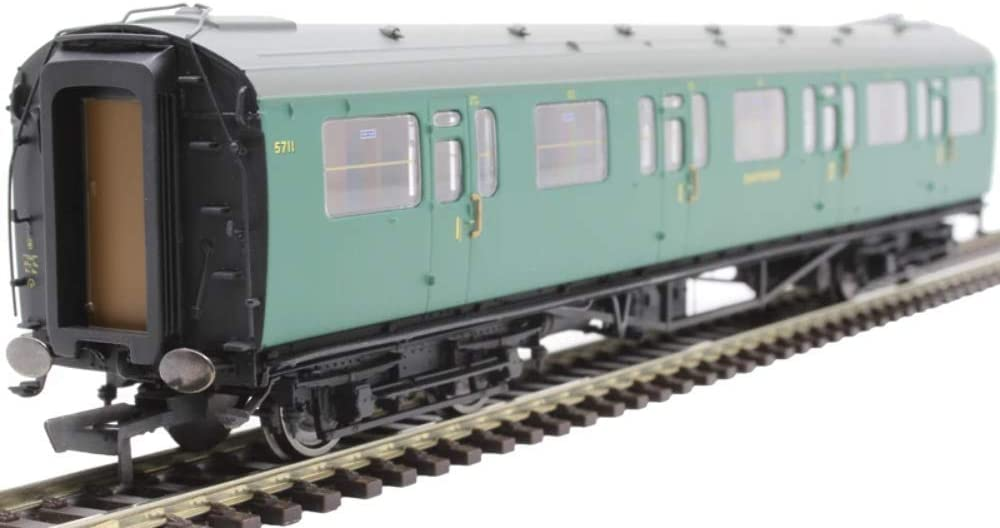 Hornby R4882 Railway Rolling Stock