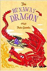 The Runaway Dragon Kindle Edition