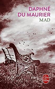 Mad par Du Maurier