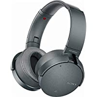 Sony 950N1 Extra Bass Wireless Bluetooth Noise Cancelling...