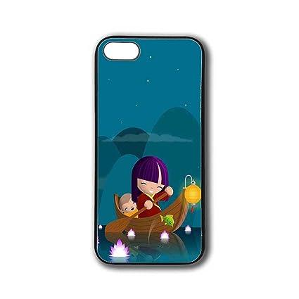 amazon cover per iphone 5