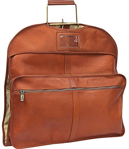 robert-myers-classic-garment-carrier-tan