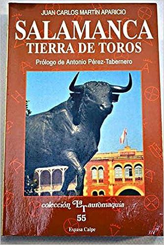 Bienvenida dinastía torera (Colección La Tauromaquia) (Spanish Edition)