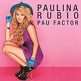 Pau Factor