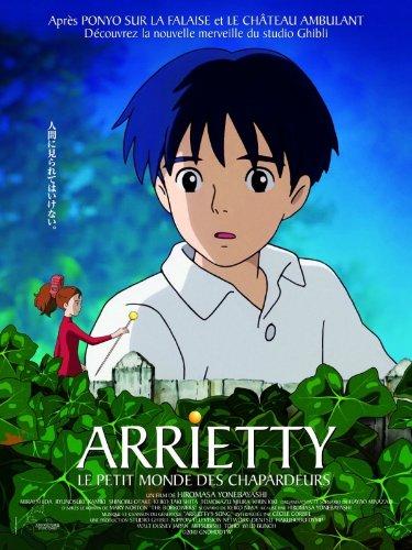 the secret world of arrietty english sub