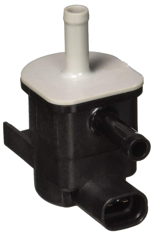 KYOPO Fuel Stop Solenoid SA-4920 SA-4564 SA-4817 1503ES-12S5SUC11S 41-6383 41-4306 for Thermo King Yanmar 482 4.82 4.82-4TNE84