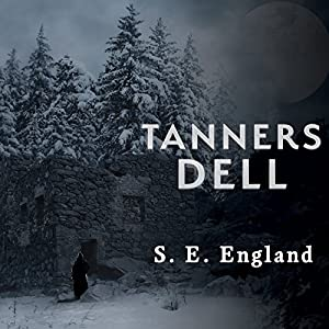Tanners Dell Audiobook