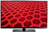 VIZIO E320-B2 32-Inch 720p 60Hz LED HDTV