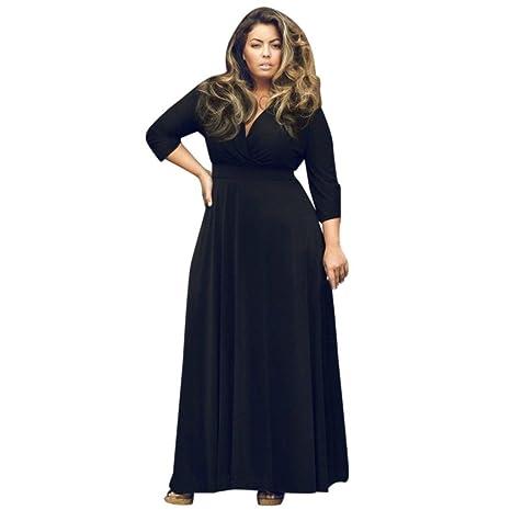 7ea5c26452a45 Amazon.com  Ninasill Women Dress
