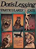 Particularly Cats, Doris Lessing, 0671244140