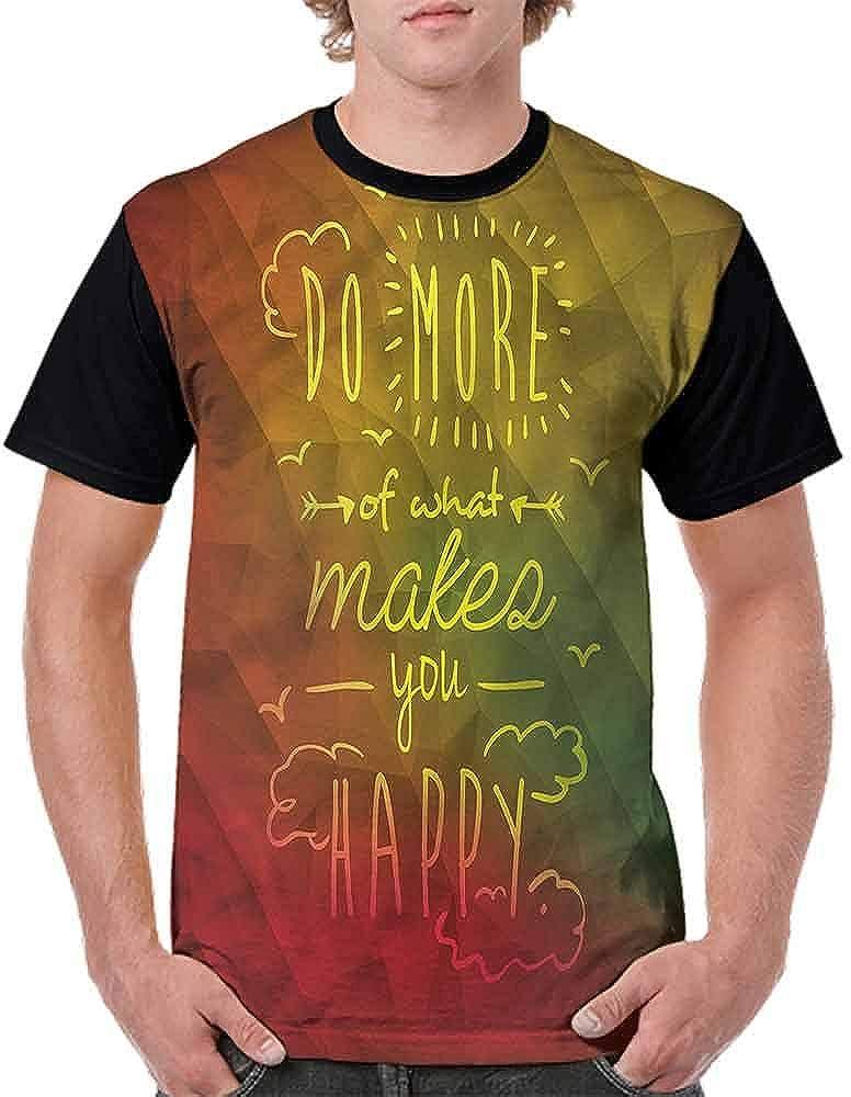 Teen t-Shirt,Cat Dog Friends Fashion Personality Customization