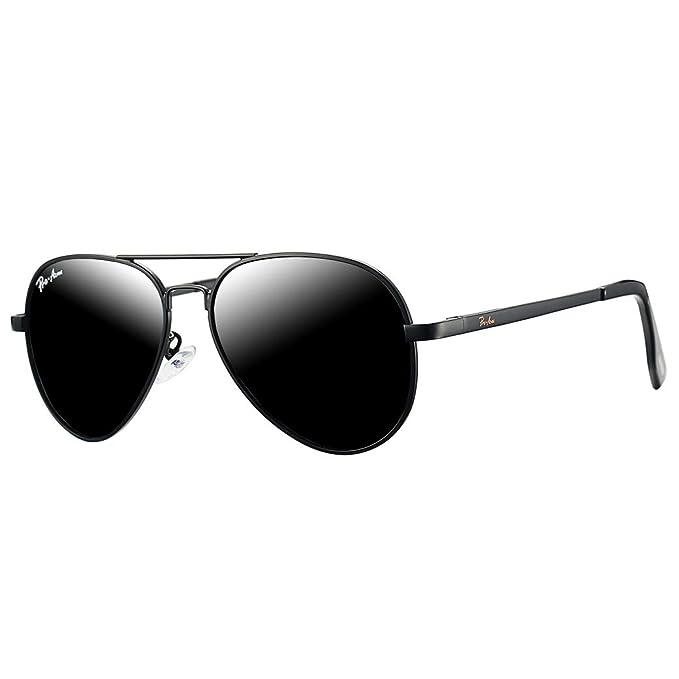Amazon.com: Pro Acme - Gafas de sol polarizadas para niños y ...