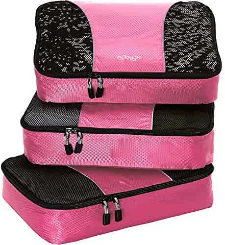 19766c0be060 Shopping Pinks - eBags - Travel Accessories - Luggage & Travel Gear ...