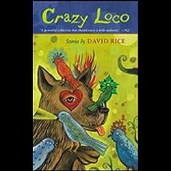 Crazy Loco