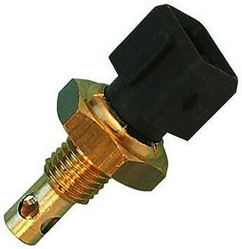 Fae 33530 Ansauglufttemperatur Sensor Auto