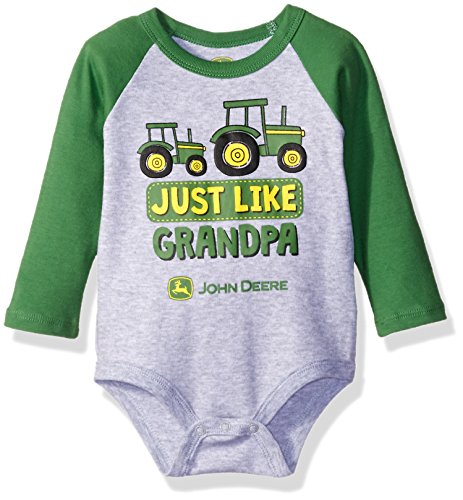 john-deere-boys-just-like-grandpa-grey-green-3-6-months