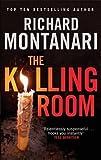 The Killing Room (Byrne and Balzano)