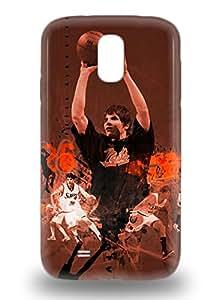 New Premium Flip 3D PC Case Cover NBA Atlanta Hawks Kyle Korver #26 Skin 3D PC Case For Galaxy S4 ( Custom Picture iPhone 6, iPhone 6 PLUS, iPhone 5, iPhone 5S, iPhone 5C, iPhone 4, iPhone 4S,Galaxy S6,Galaxy S5,Galaxy S4,Galaxy S3,Note 3,iPad Mini-Mini 2,iPad Air )