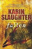 Fallen (Georgia Series, Band 3)