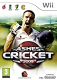 Ashes Cricket 09