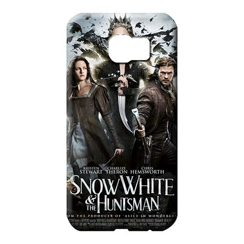 Cell Phone Carrying Cases Perfect Proof Snow White and the Huntsman Hot New Samsung Galaxy Note 5