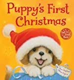 Puppy's First Christmas, Steve Smallman, 1561487678