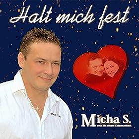 Halt Mich Fest