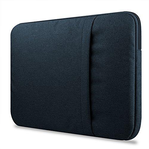 "ORICSSON Laptop Tablet Sleeve Case Bag for 13-13.3"" MacBook"