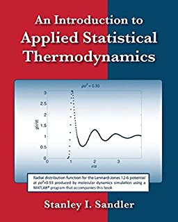 Liquid vapor phase change phenomena an introduction to the liquid vapor phase change phenomena an introduction to the thermophysics of vaporization and condensation processes in heat transfer equipment fandeluxe Choice Image