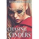 Chasing Cinders (Crown of Stars)