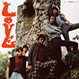 Love [Vinyl] - Best Reviews Guide
