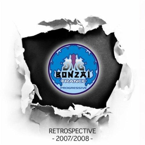 Bonzai Trance Progressive - Re...
