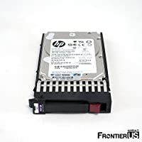 730703-001 Hewlett-Packard 900Gb 6G 10000Rpm 2.5Inch Sas Sff Hard Dri