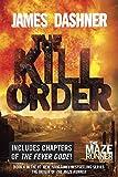 download ebook the kill order (prequel) pdf epub