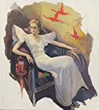 img - for Alexander O. Levy: American Artist, Art Deco Painter book / textbook / text book
