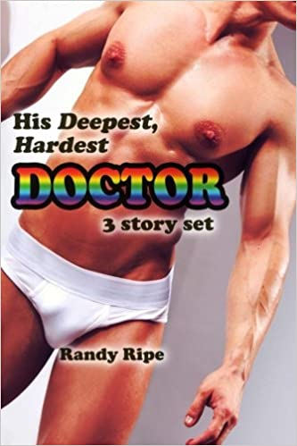 stories gay Medical exam