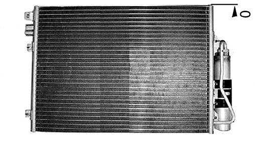 BEHR HELLA SERVICE 8FC 351 300-491  Condensatore, Climatizzatore Hella KGaA Hueck & Co.