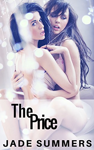 The Price (English Edition)